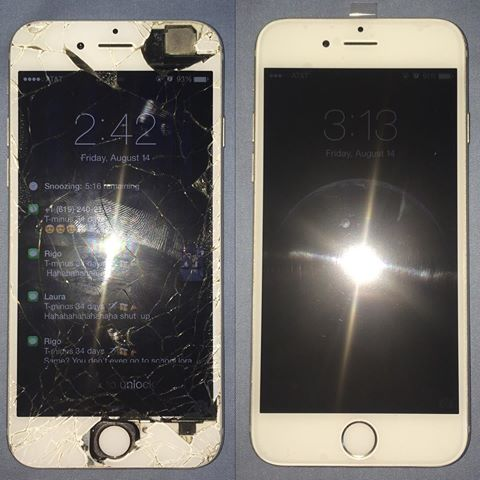 CELL PHONE Repair Tablet Corona Ca